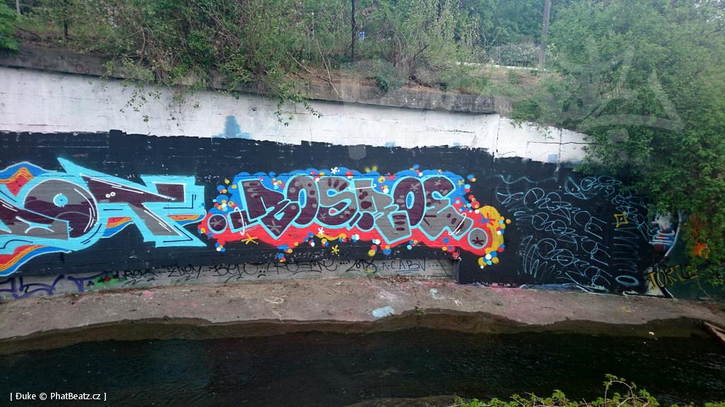 190427_GrafficonJam_102