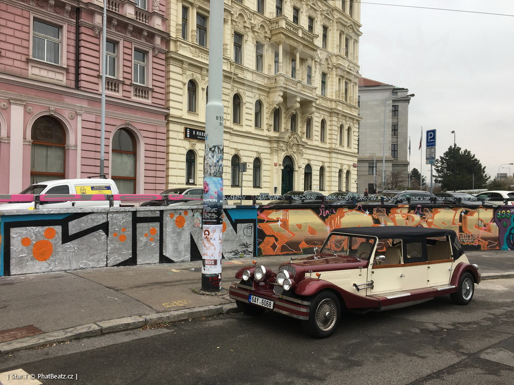 191121_Tesnov_02
