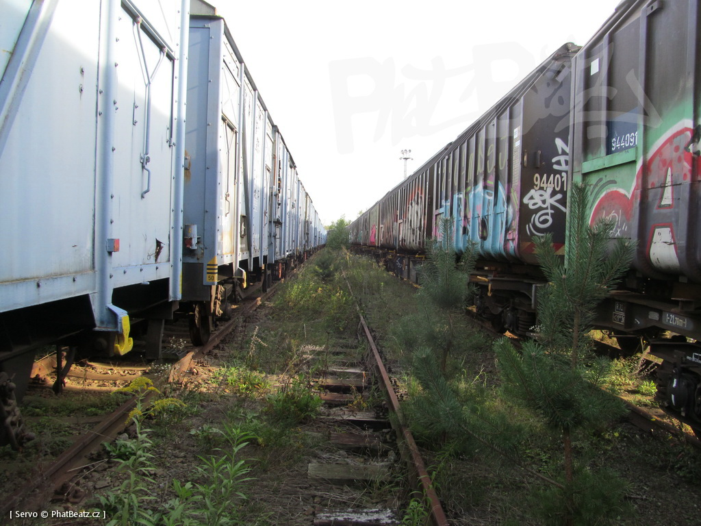 1911_Freights_01