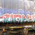 1911_Freights_02