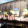 1911_Freights_03