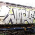 1911_Freights_04