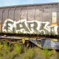 1911_Freights_09