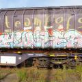 1911_Freights_10