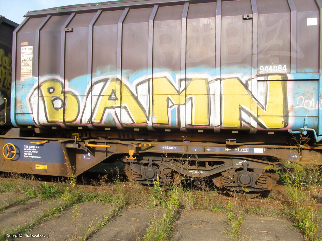1911_Freights_13