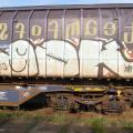 1911_Freights_16