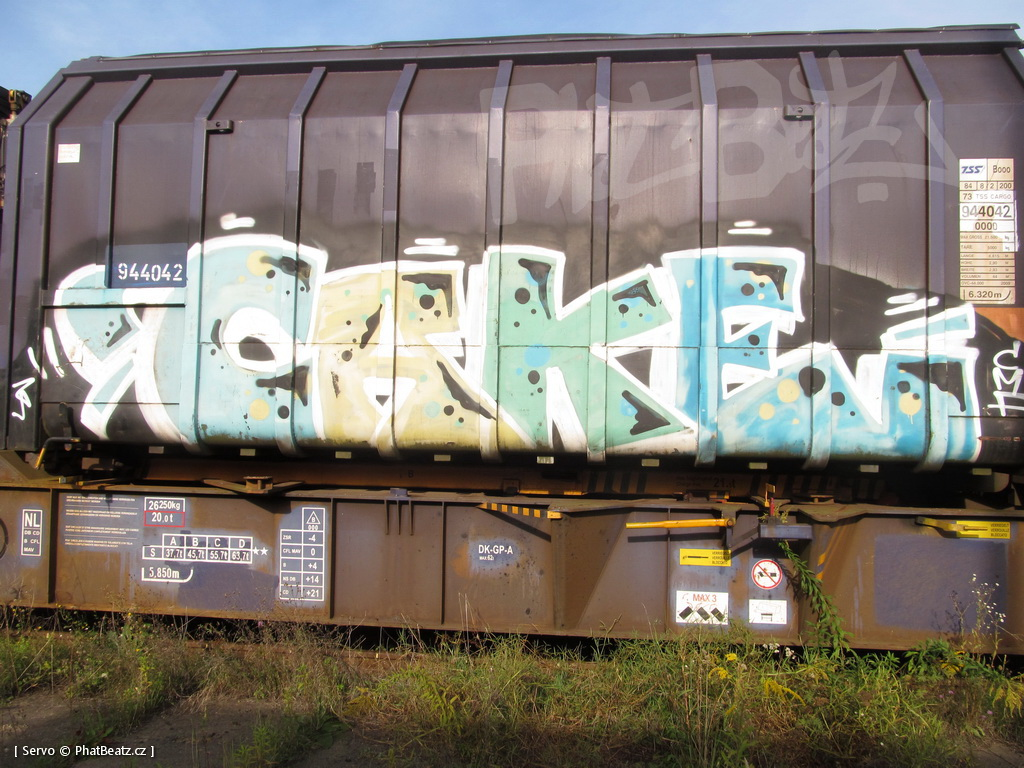 1911_Freights_17