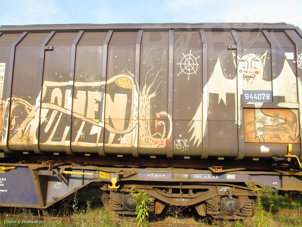 1911_Freights_19