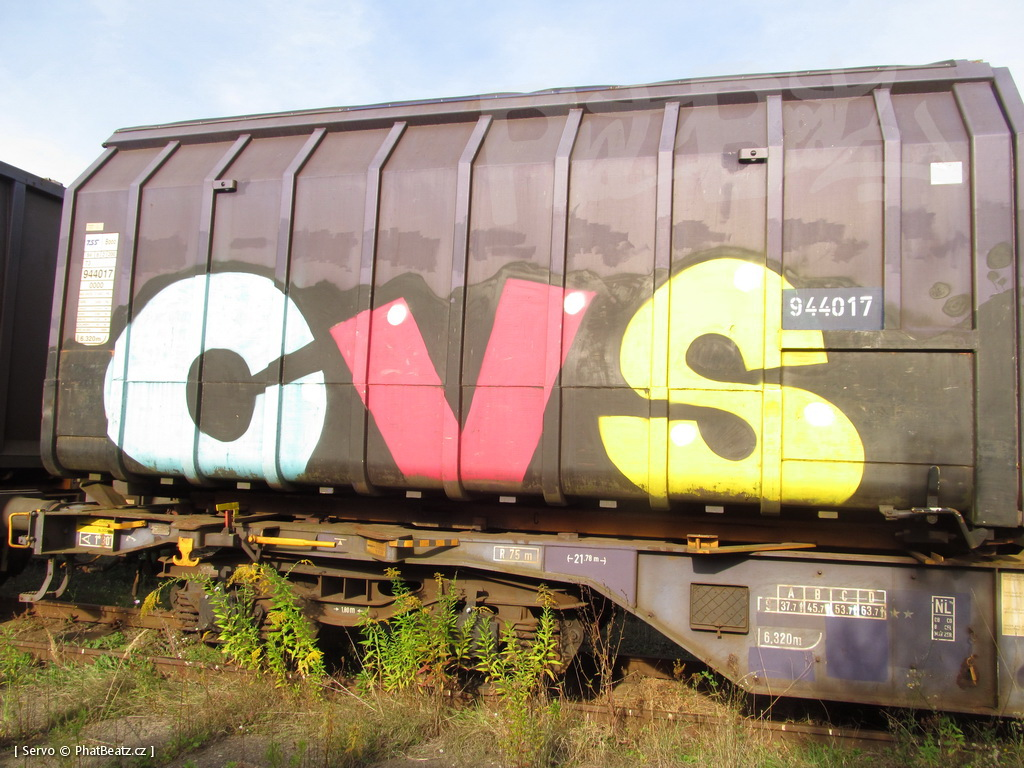 1911_Freights_21