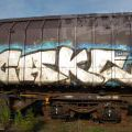1911_Freights_22