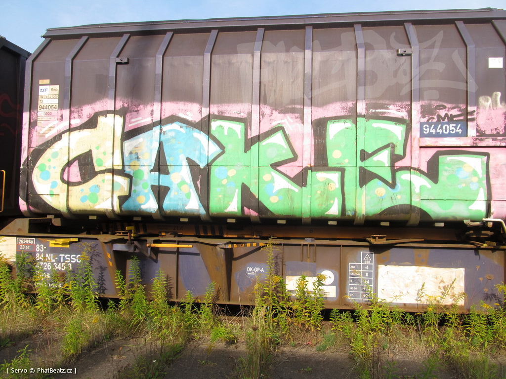 1911_Freights_23