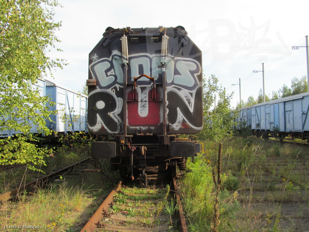 1911_Freights_24