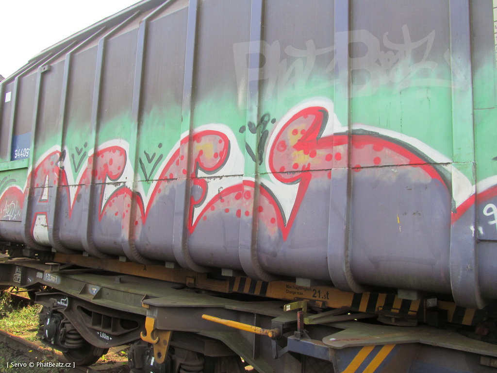 1911_Freights_27