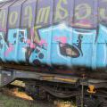 1911_Freights_28
