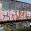 1911_Freights_34