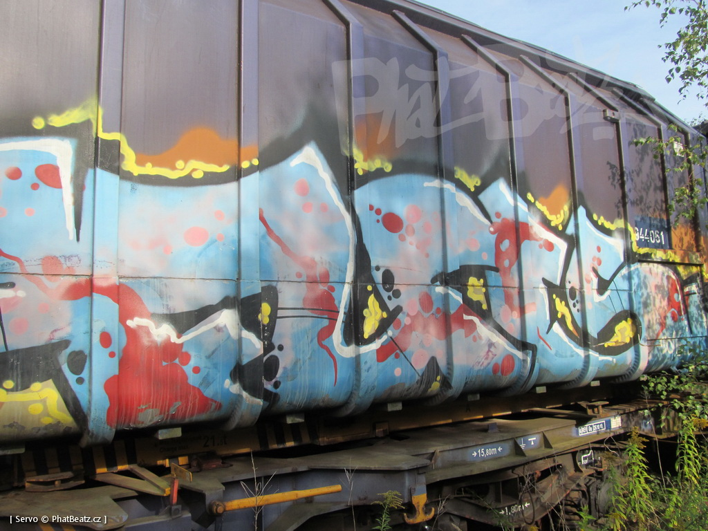 1911_Freights_35