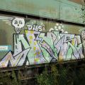 1911_Freights_37