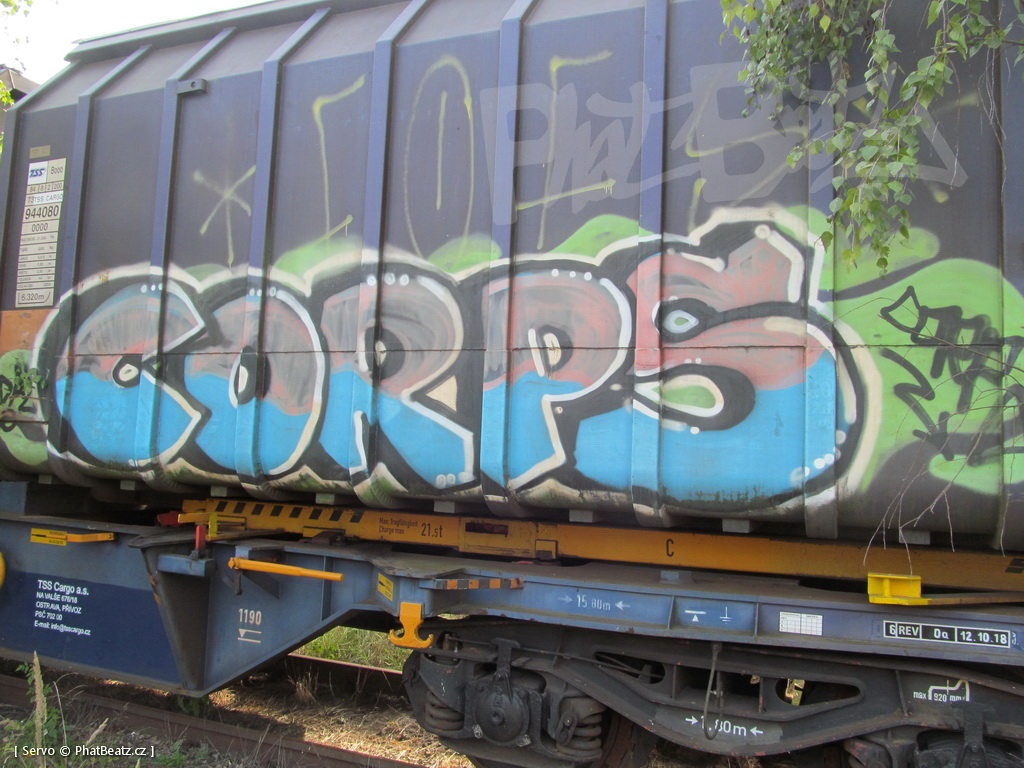 1911_Freights_38