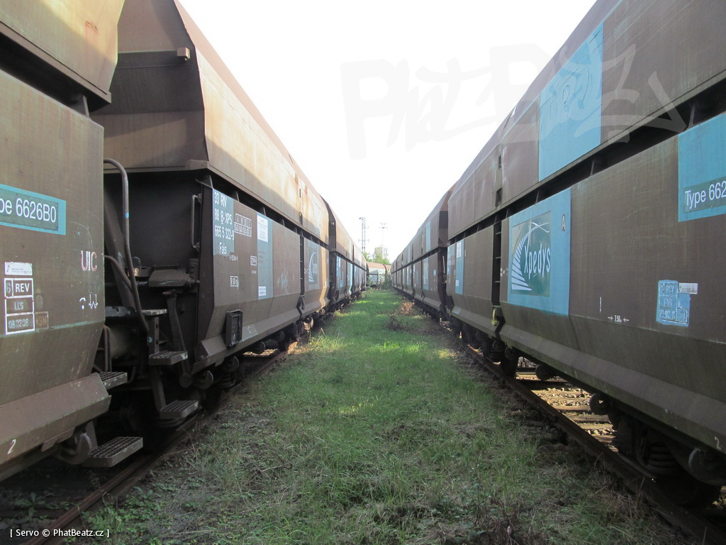 1911_Freights_50