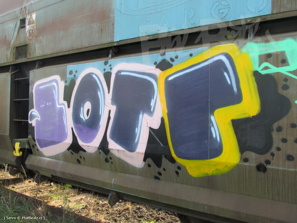 1911_Freights_51