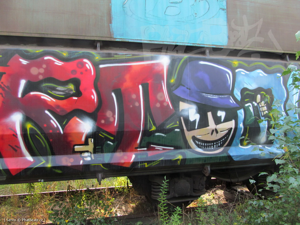 1911_Freights_53