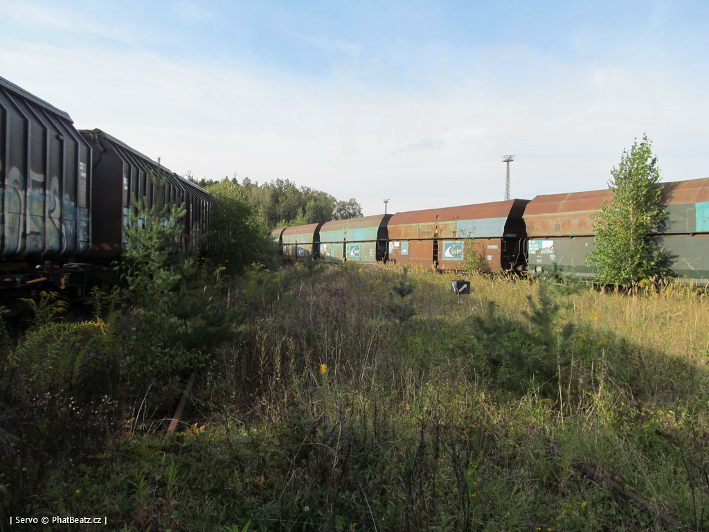 1911_Freights_58