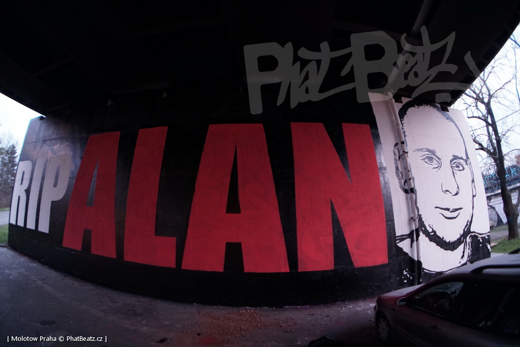191202_RIP_ALAN_02