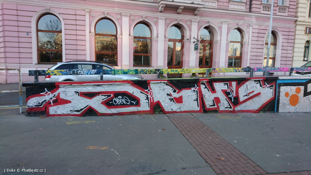 191229_Tesnov_02