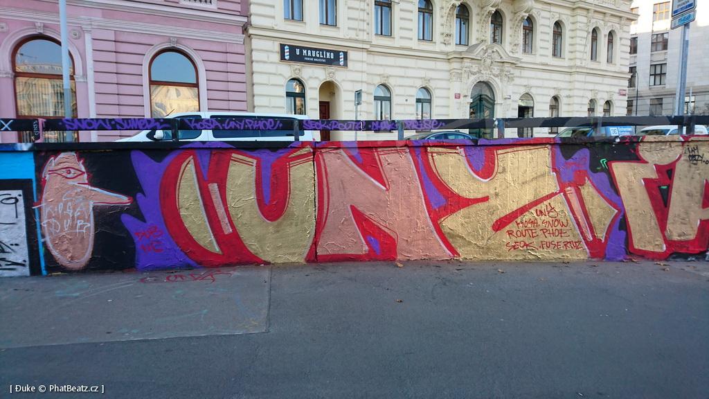 191229_Tesnov_05