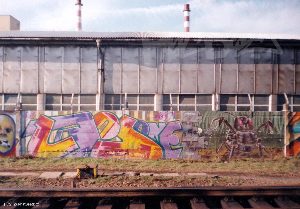 1995-98_Studenka_01