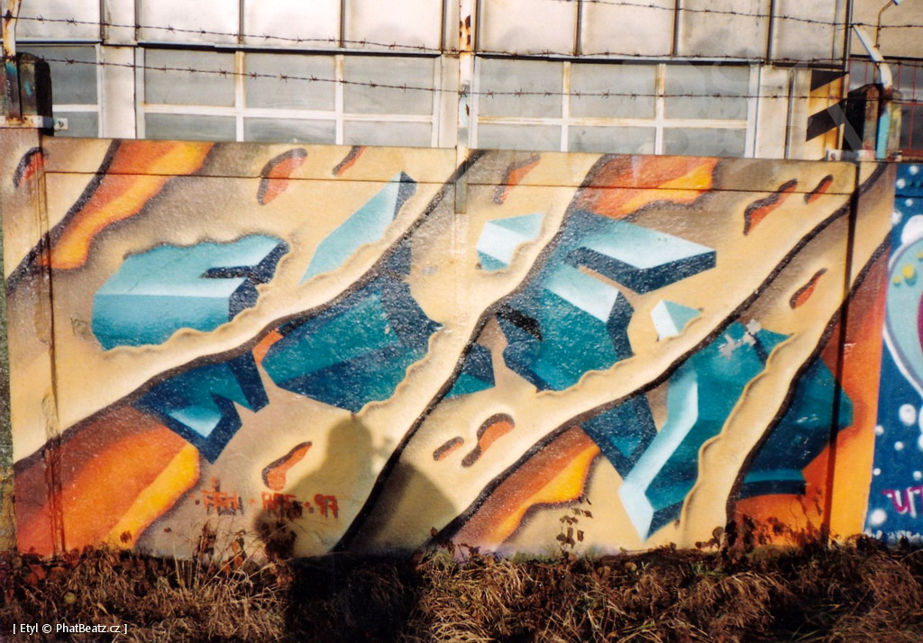 1995-98_Studenka_02