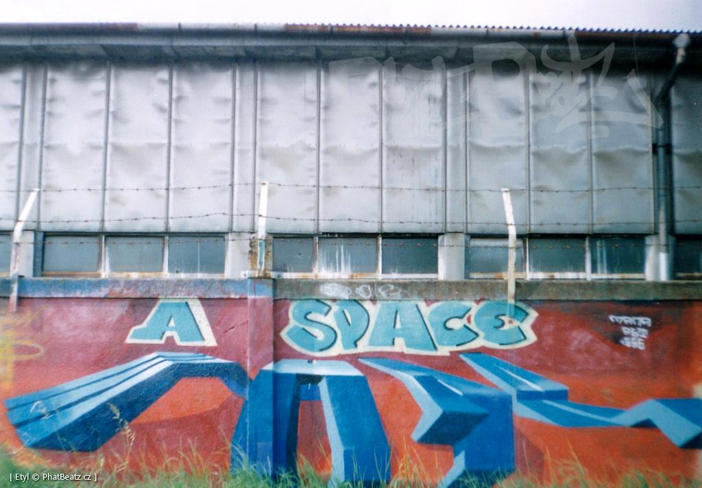 1995-98_Studenka_03