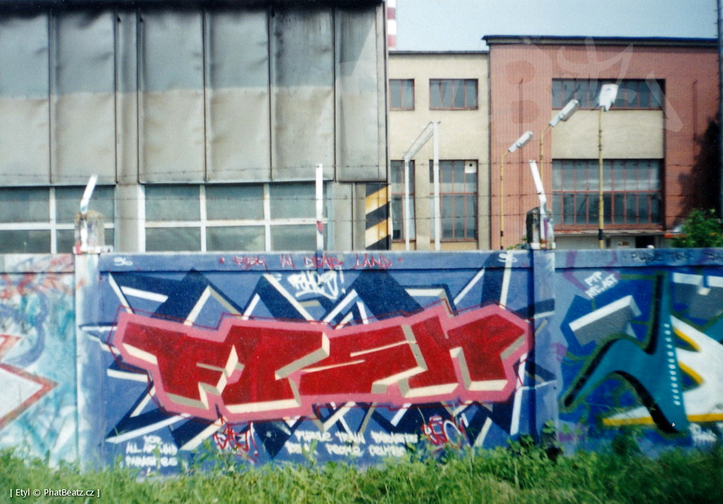 1995-98_Studenka_14