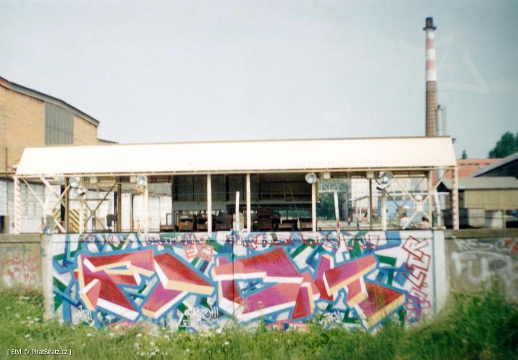 1995-98_Studenka_15