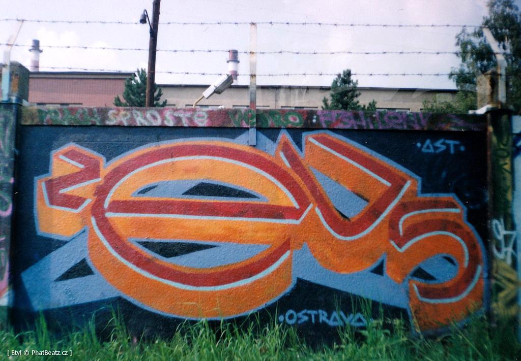 1995-98_Studenka_16