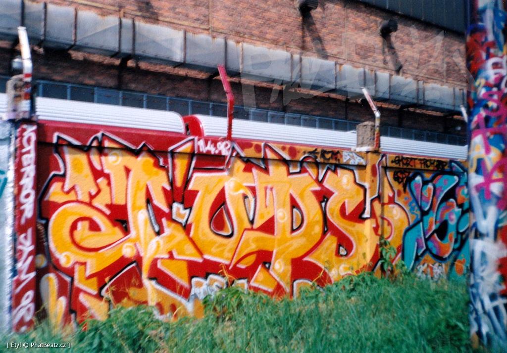 1995-98_Studenka_18