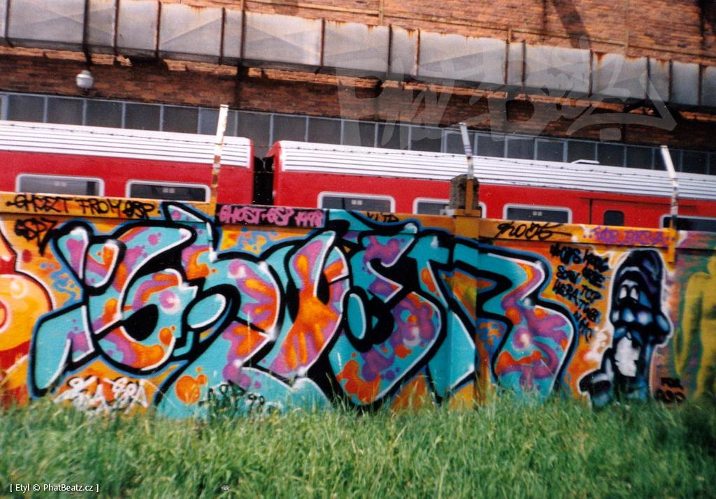 1995-98_Studenka_19