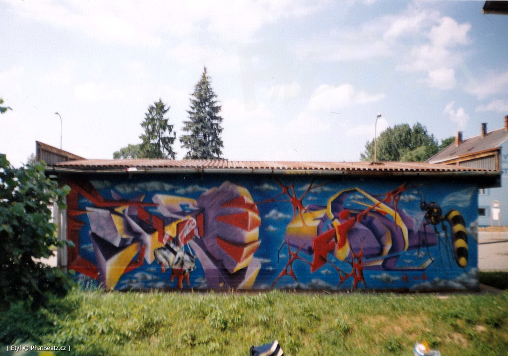 1995-98_Studenka_33