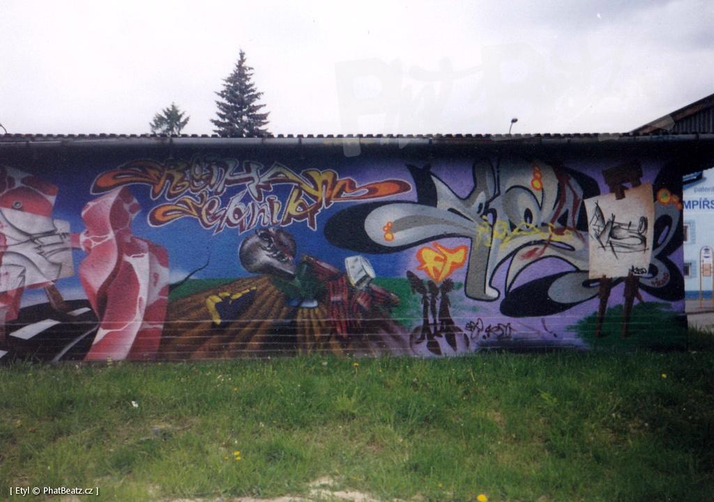 1995-98_Studenka_37