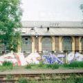1995_Studenka_01