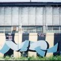 1995_Studenka_11