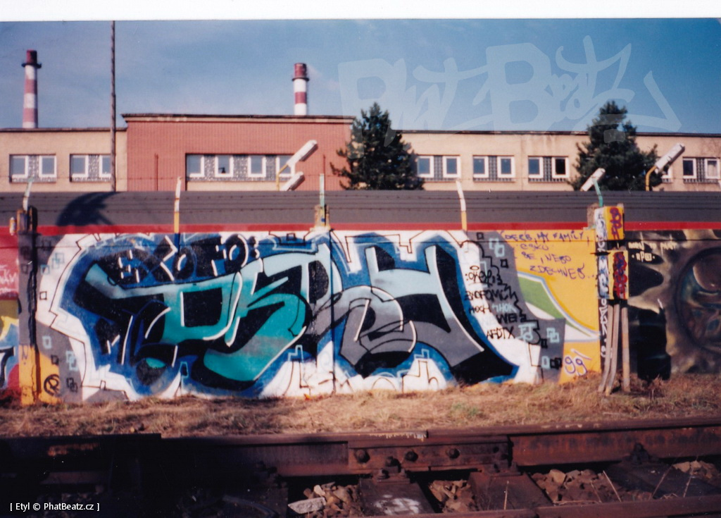 1995_Studenka_18
