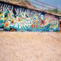 1996-2000_Graffiti_Praha_01