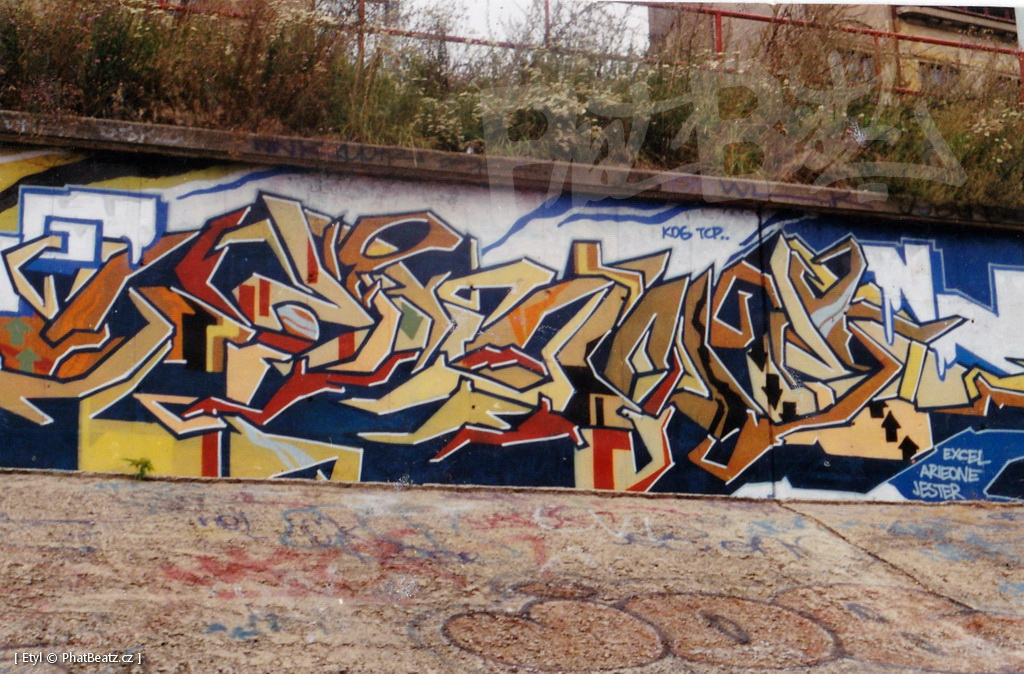 1996-2000_Graffiti_Praha_02