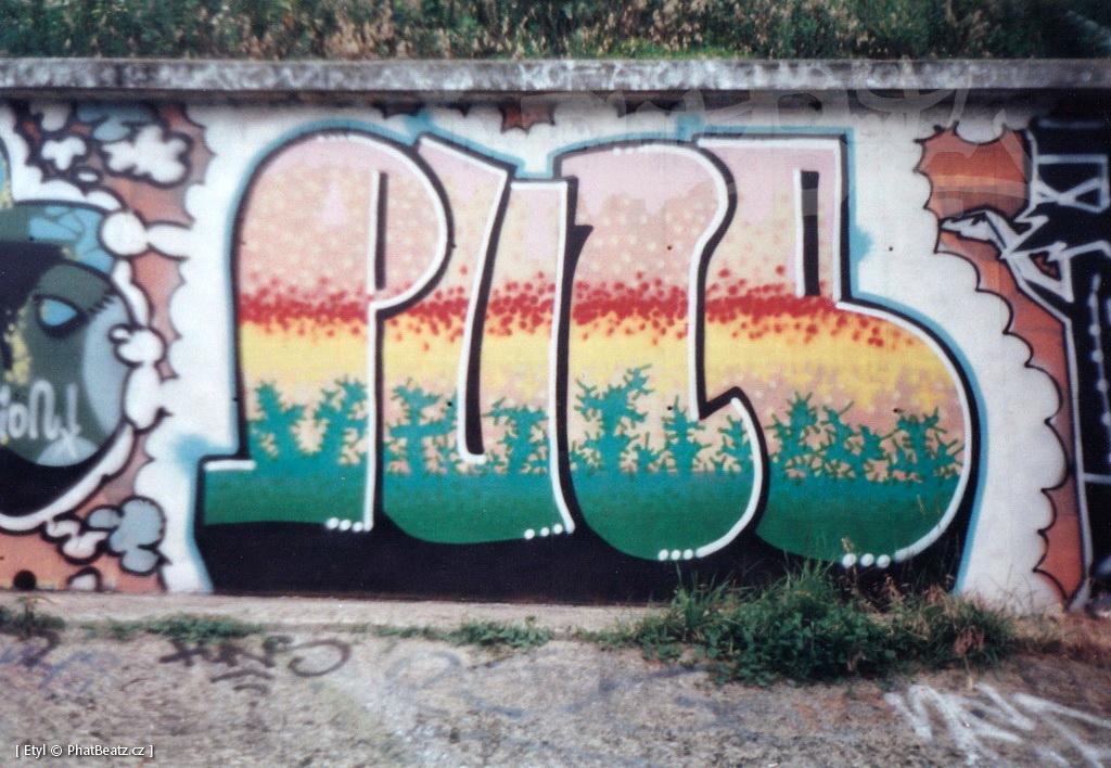 1996-2000_Graffiti_Praha_05