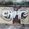 1996-2000_Graffiti_Praha_08