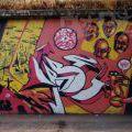 1996-2000_Graffiti_Praha_12