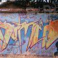 1996-2000_Graffiti_Praha_13