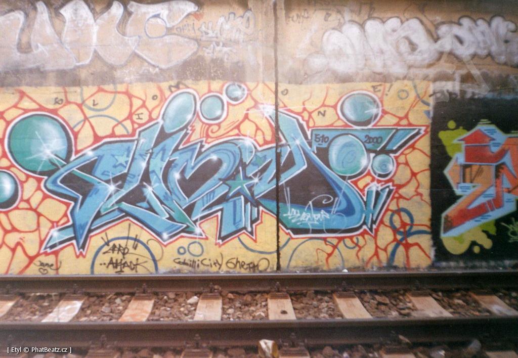 1996-2000_Graffiti_Praha_19