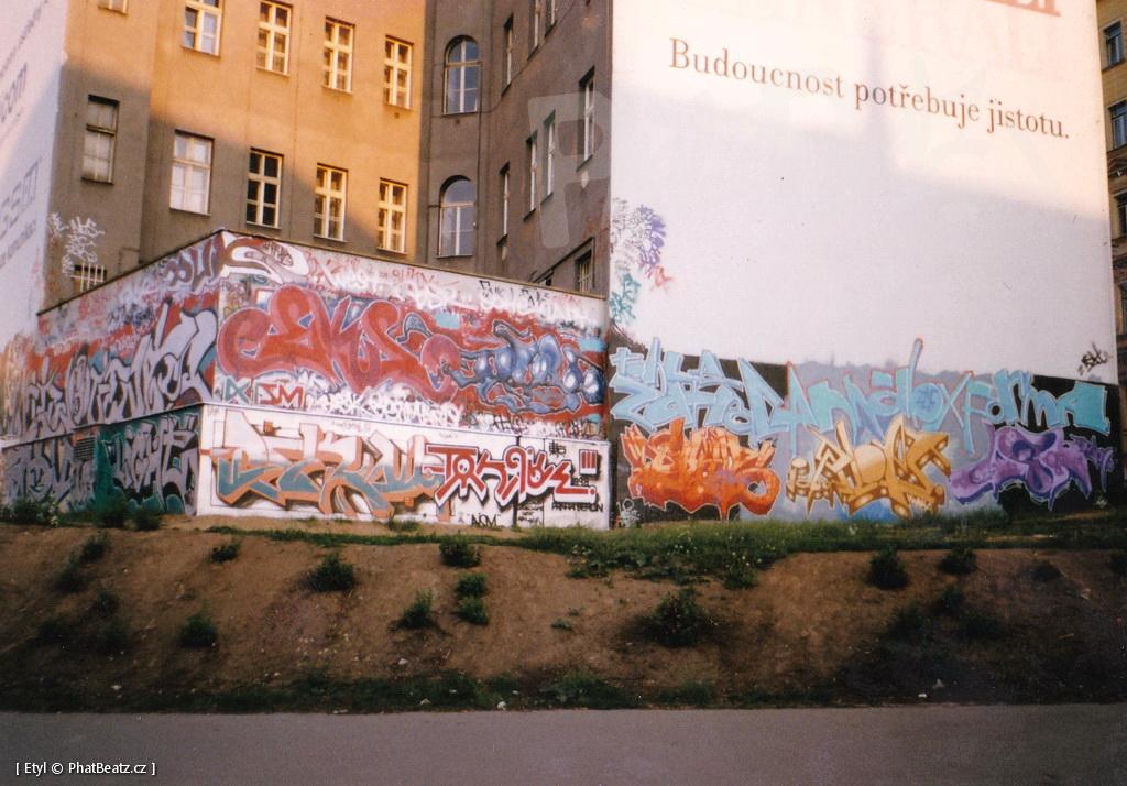 1996-2000_Graffiti_Praha_22